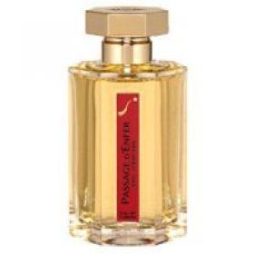 L'artisan Parfumeur Passage d'Enfer - Best-Parfum
